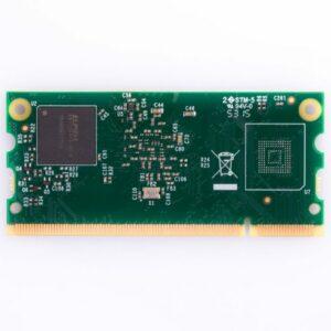 Compute Module 3 Lite 2