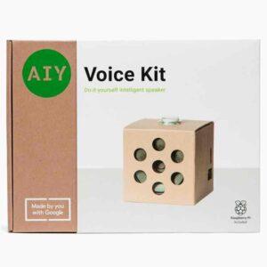 voice kit 2.0 1