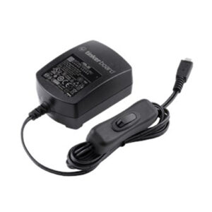 tinker power supply preview