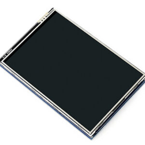 3.5inch RPi LCD B preview