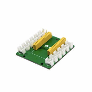 grove breakout for linkIt 7697 preview