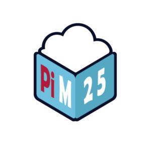 PIM25 1