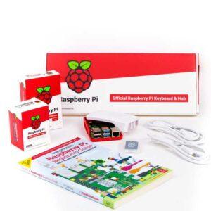 pi4 desktop kit contents 800x600