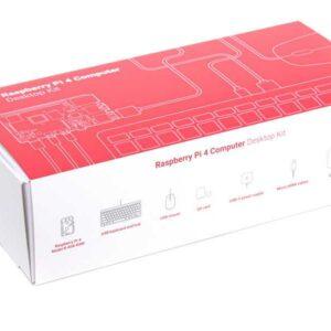 pi4 desktop kit box 800x600