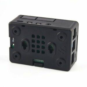 highpi case for pi 4 4 1024x1024 1