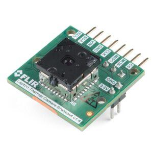 FLIR Radiometric Lepton Dev Kit 01