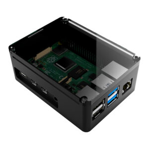 anidees pi4 case 1