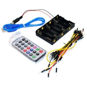 arduino basic kit 2