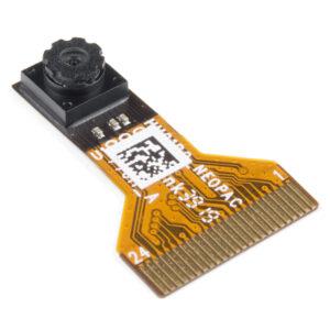 Himax Imaging Camera 01