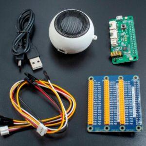 smart speaker learning kit v2 2 800x600 1