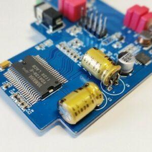 NanoSound Amp10 2
