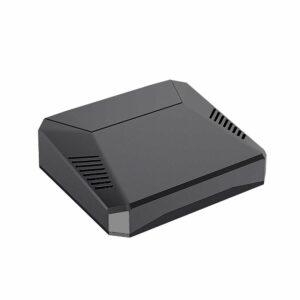 Argon ONE Pi 4 Raspberry Pi Case 4