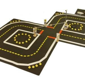 Navigation Pack v1 540x 1