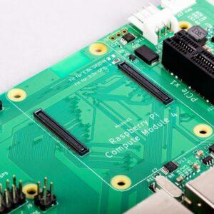 compute module 4 io board 3
