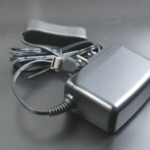 5 1v 3a adapter with switch 2
