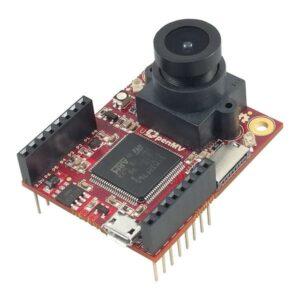 OpenMV M7 Camera 1