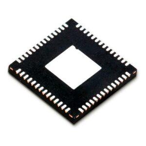 raspberry pi rp2040 microcontroller 2